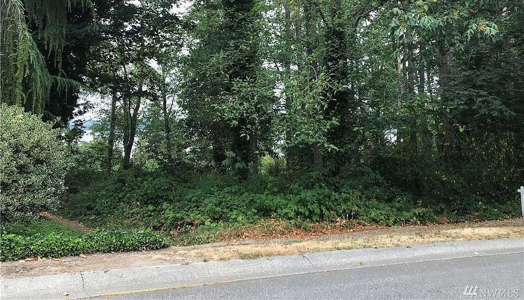 Semiahmoo  Lot for Sale