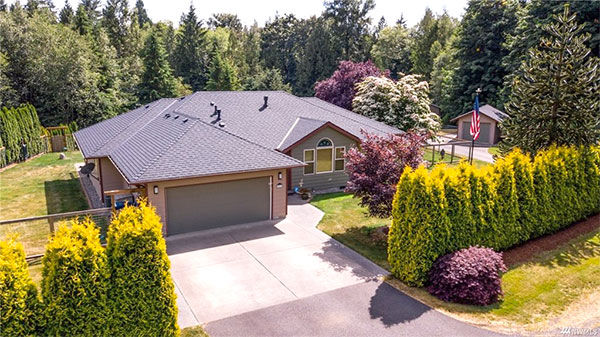 Birch Bay Property for Sale